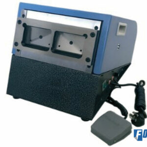 полиграфия шелкотрафаретная электрическая высечка визиток