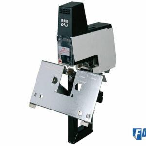 полиграфия шелкотрафаретный электрический степлер