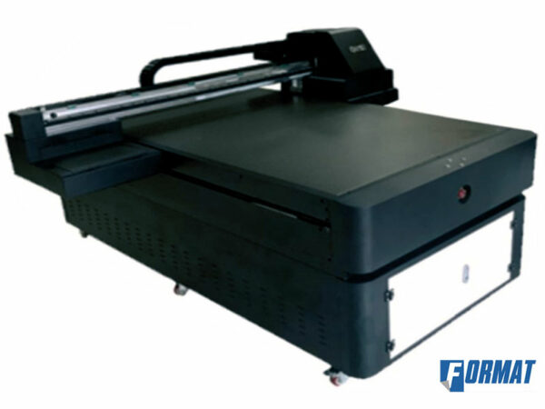 полиграфия шелкотрафаретный планшетный уф принтер