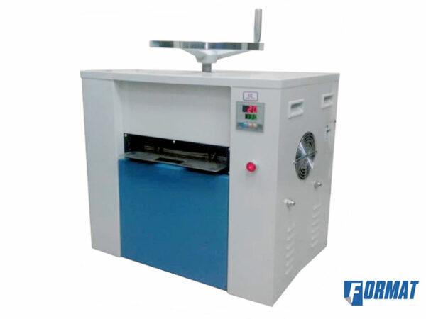 полиграфия шелкотрафаретный пресс ламинатор с водяным охлаждением