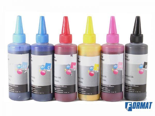 шелкография сублимация полиграфия краска для шелкографии