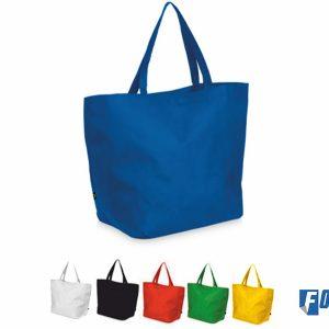полиграфия Бишкек печать на сумках